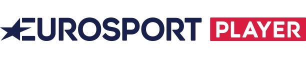Eurosport Player, on demand i grandi eventi e le ultime imprese dello sport