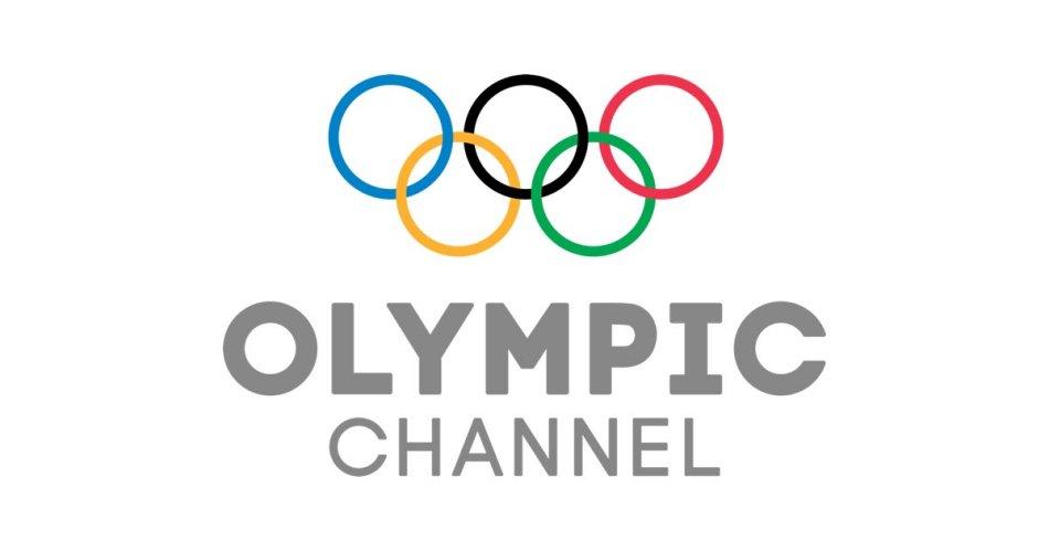 Olympic Channel approda con una finestra di contenuti su Eurosport