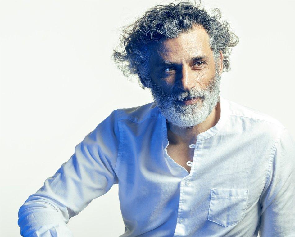 Michelangelo – Infinito, ad Agosto al via le riprese del nuovo film Sky Arte