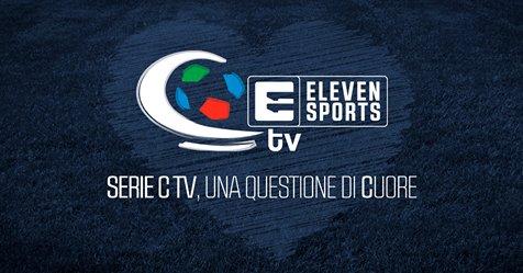 Sempre più Lega Pro: da Serie C Tv anticipo su Sportitalia e posticipo su Raisport