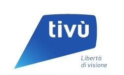 Operator Application |  nasce la nuova frontiera della televisione in chiaro