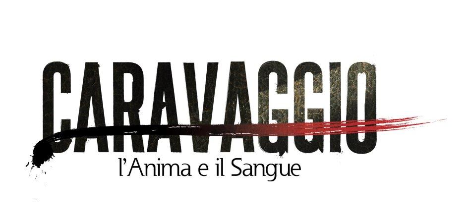 Sky e Magnitudo annunciano la produzione di Caravaggio - L'Anima e il Sangue