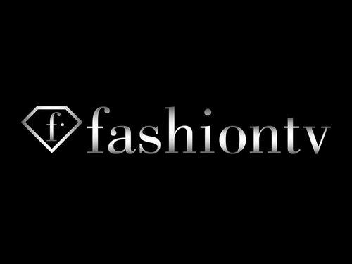 Fashiontv, il meglio della moda arriva su tivùsat, in 4K al canale 289