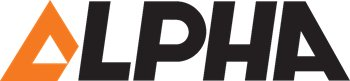 Presentato Alpha, il nuovo canale De Agostini dal 1° ottobre al canale 59 del DTT