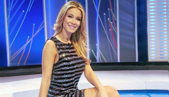 Goal Deejay, Diletta Leotta su Sky Sport tra calcio, musica e ospiti