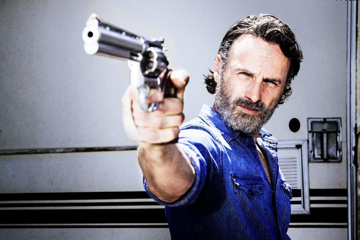 The Walking Dead Stagione 8, si riparte su FOX con episodio 100 e una nuova marcia