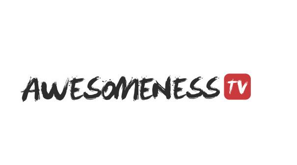 AwesomenessTV arriva in Italia con De Agostini Editore e Vodafone TV