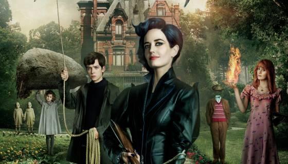 Sabato 18 Novembre sui canali Sky Cinema HD e Sky 3D