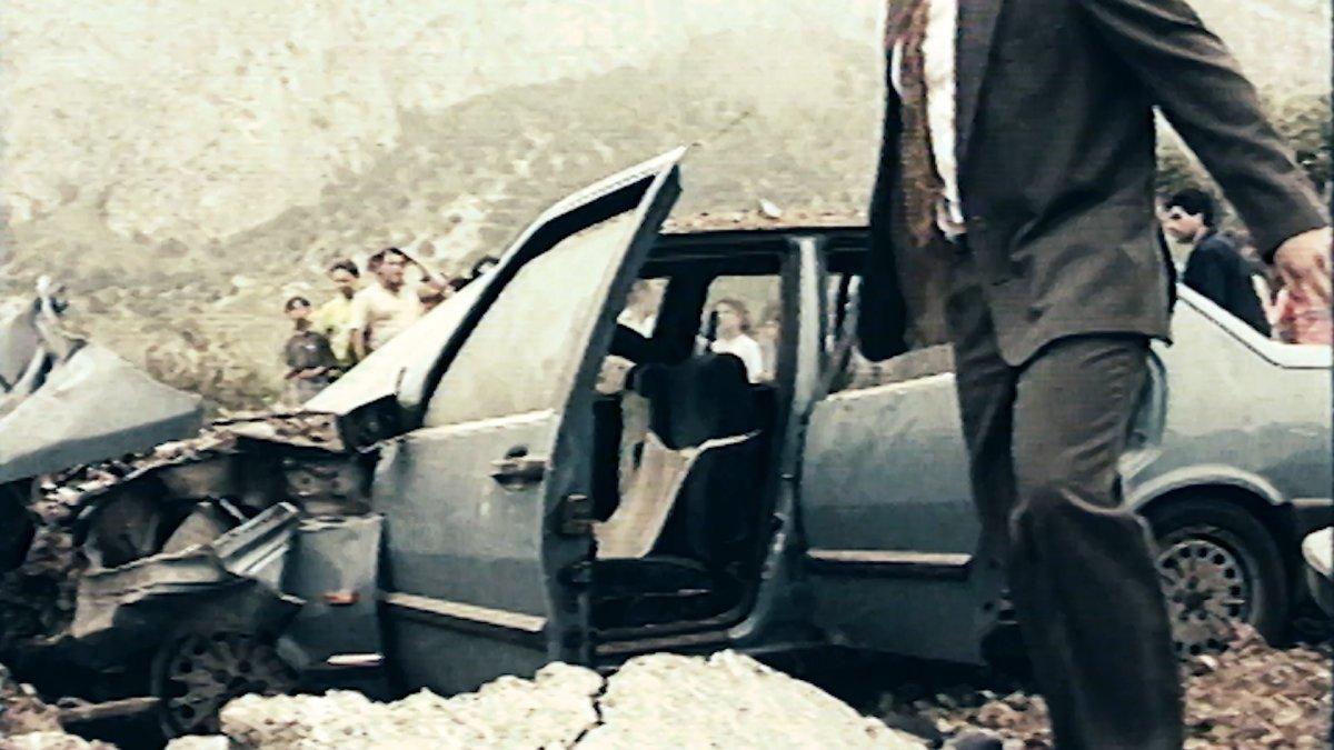 Falcone, Borsellino e gli altri, su Sky TG24 chi sacrificato la sua vita contro la mafia