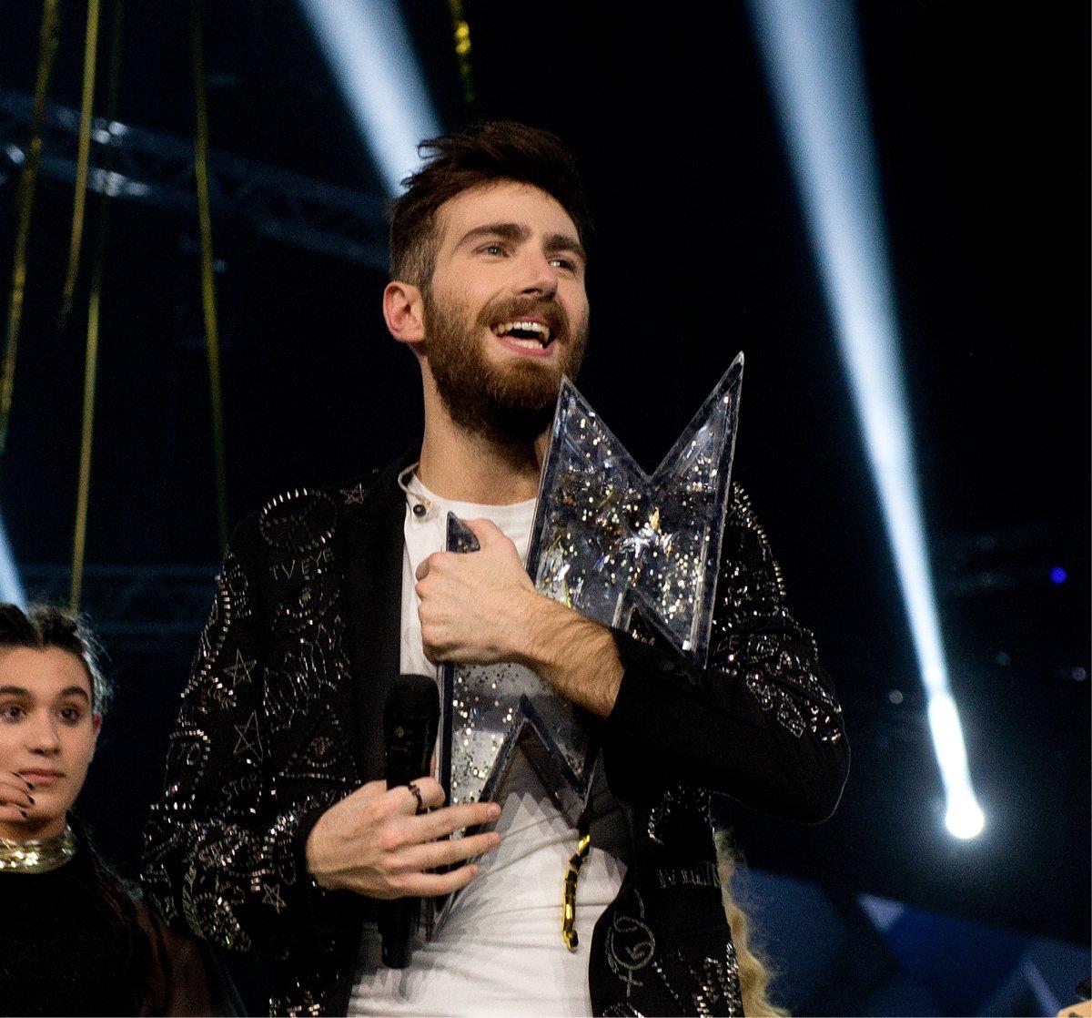 #XF11 | 2,8 mln su Sky Uno / TV8 / Cielo per Lorenzo Licitra, è la finale più vista di sempre