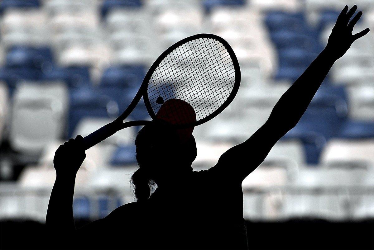 Tennis Australian Open 2018, primo Slam stagionale in diretta e in esclusiva su Eurosport
