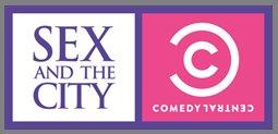 Un canale su Sky dedicato al ventesimo anniversario della serie Sex and the City