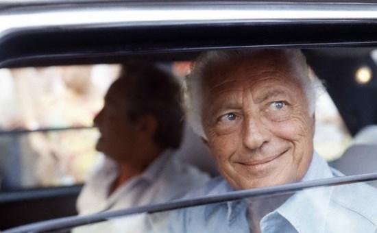 Agnelli, su Sky Atlantic HD ritratto tra pubblico e privato a 15 anni dalla scomparsa