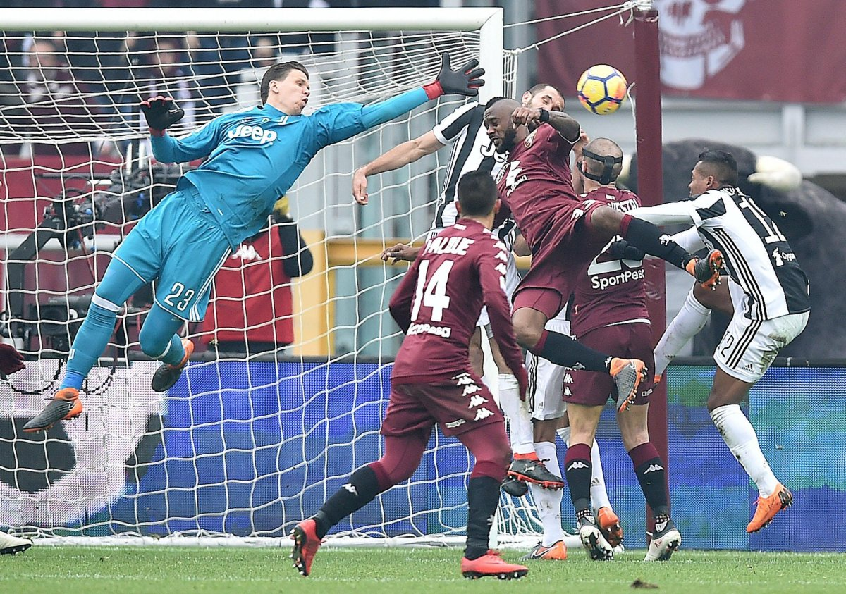 Diritti Tv Serie A 2018   2021, oggi riunione. Esito Antitru