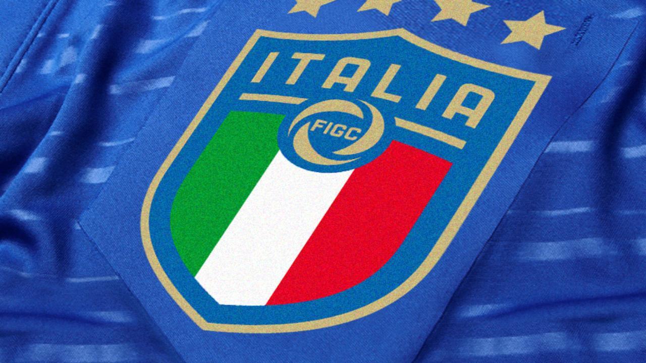 Tanti auguri FIGC, appuntamenti speciali Rai per i 120 anni del calcio azzurro