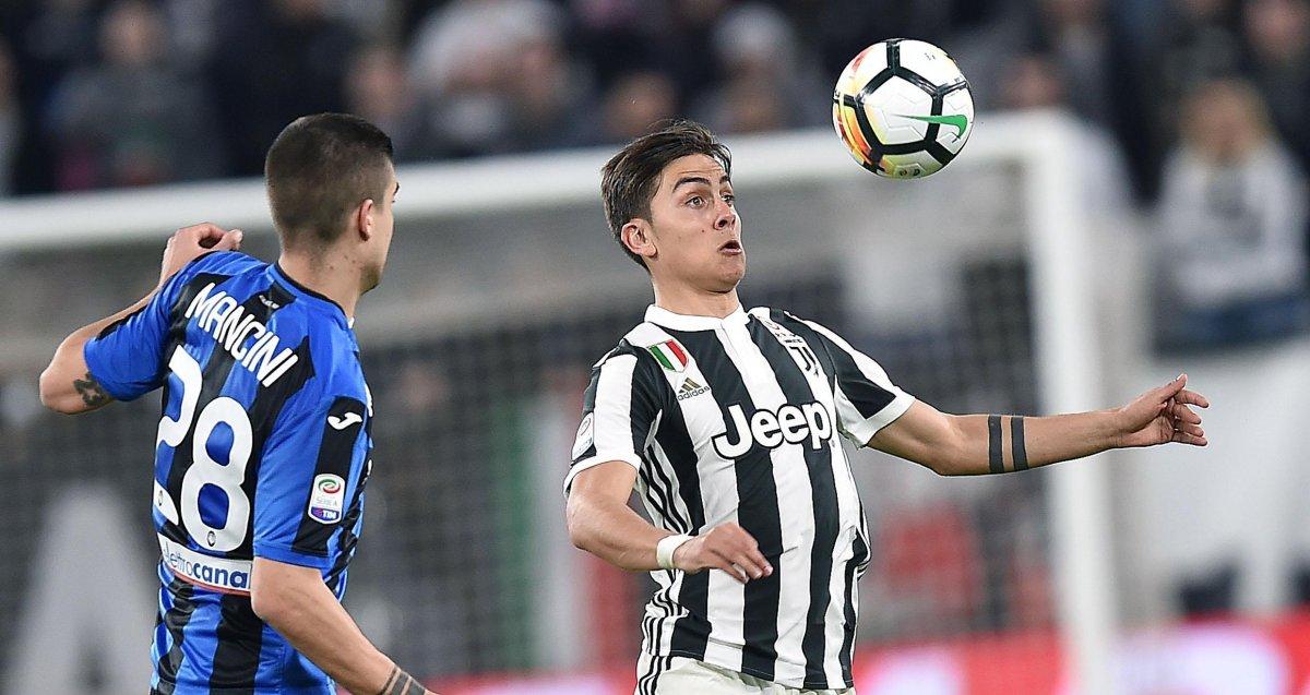 Diritti Tv Serie A 2018 - 2021, Infront: «Soddisfatti per ok Antitrust, ora palla a MediaPro»