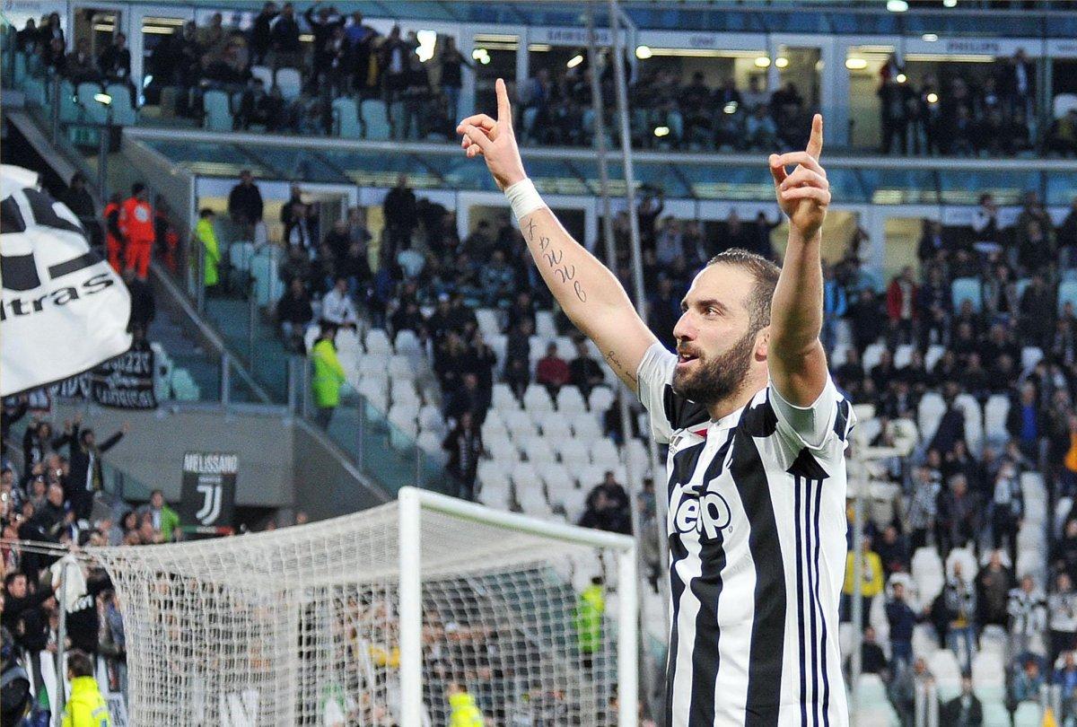 Diritti Tv Serie A 2018 - 2021, con ok condizionato a MediaPro niente canale Lega