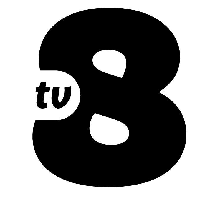 Sky Sport MotoGP HD, Diretta Gp Germania (12 - 15 Luglio 2018). In chiaro su TV8