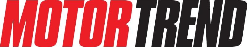Il 29 Aprile arriva in Italia sul 56 DTT Motor Trend il nuov
