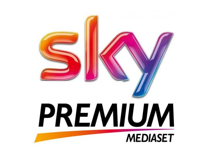 Nuova sezione dedicata ai titoli Mediaset Premium Cinema su