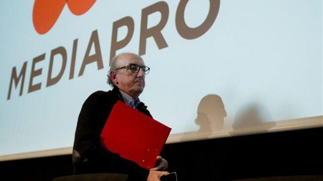 Diritti Tv Serie A 2018   2021, Roures: «Vendiamo al 100% no