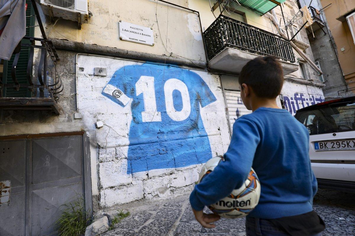 Diritti Tv Serie A 2018   2021, Mediapro non presenta fideiu