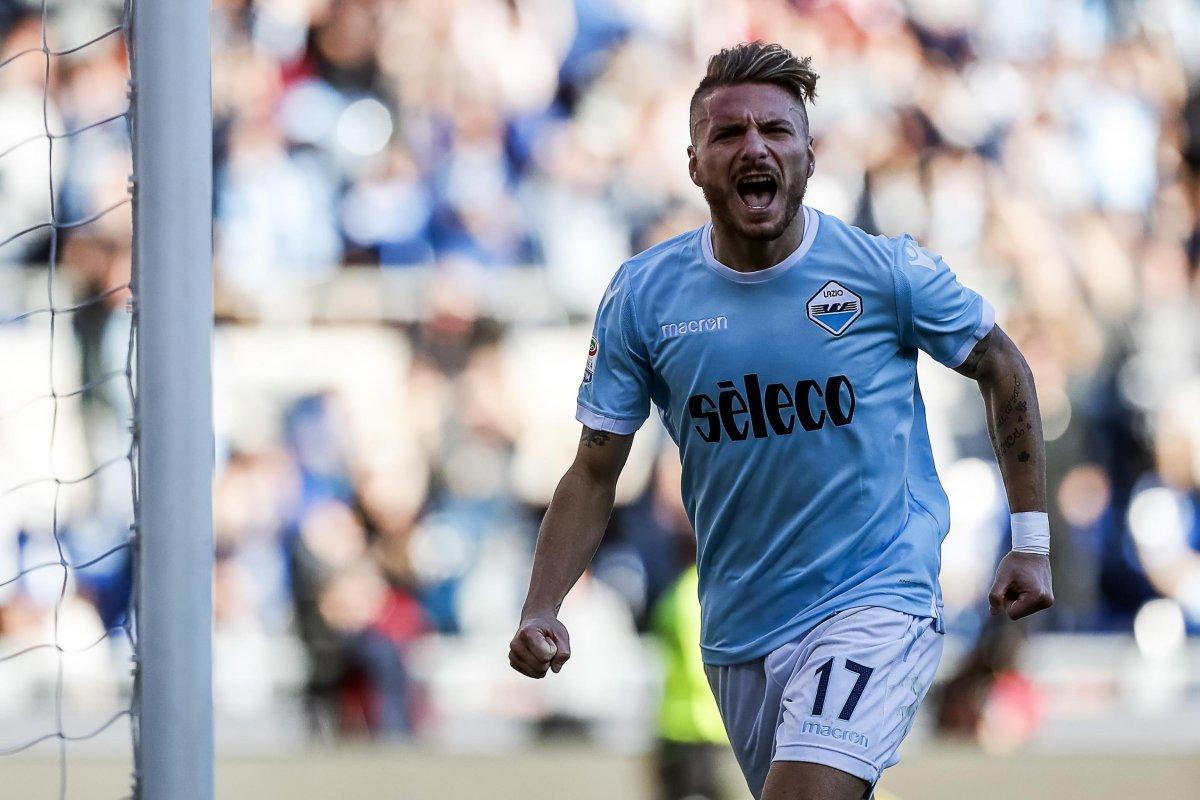 Diritti Tv Serie A 2018   2021, MediaPro appesa ad un voto.