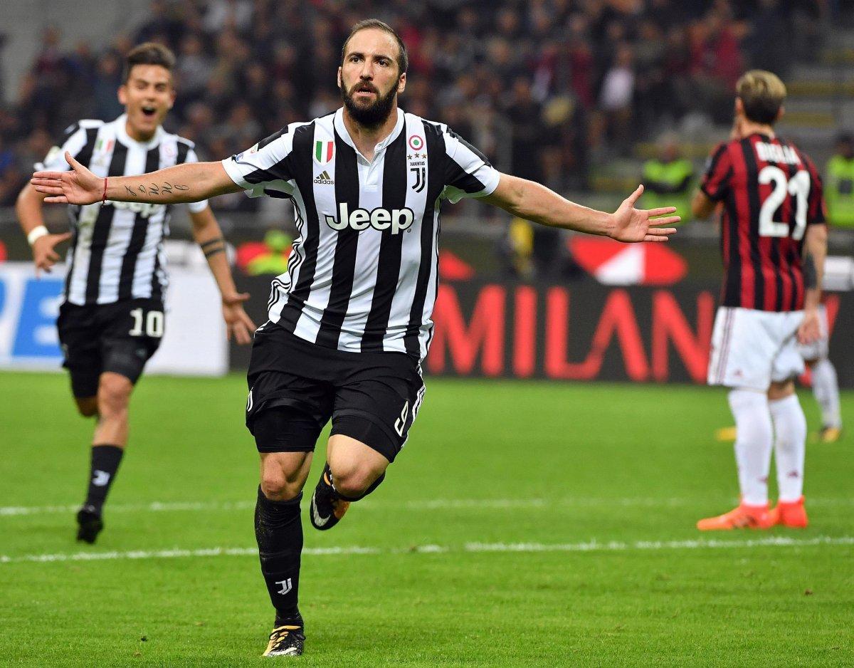 Diritti Tv Serie A 2018   2021, Lega Calcio si conta, MediaP