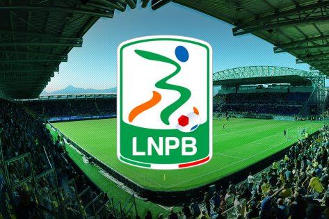 Serie B 2018 - 21 non assegnati diritti anticipo in chiaro, continuano trattative private.