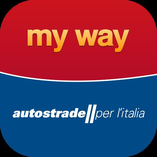 MyWay, il servizio di Autostrade raddoppia: sui canali Sky e live anche su La7