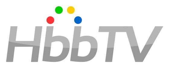 HbbTV annuncia il rilascio della DASH DRM Reference Application