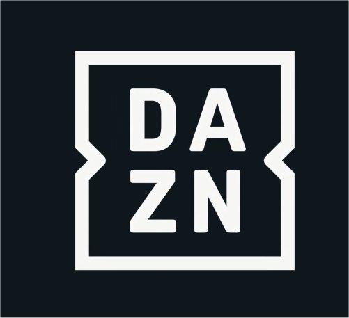 Accordo Perform-Mediaset: le partite di Dazn saranno visibili su Premium