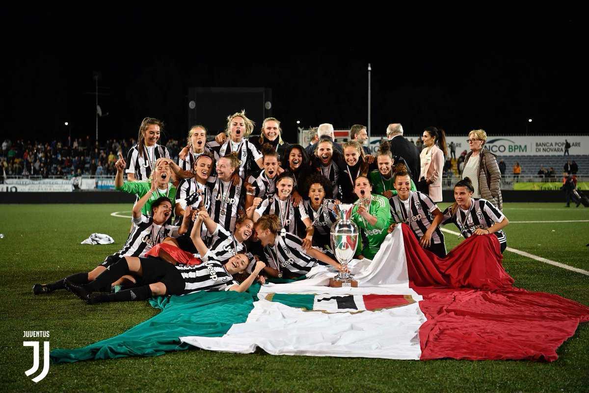 Calcio Femminile, pubblicato bando diritti audiovisivi stagi