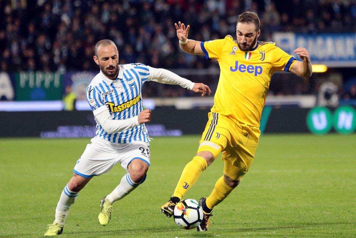 Sky-Perform, accordo vicino per trasmettere tutta la Serie A