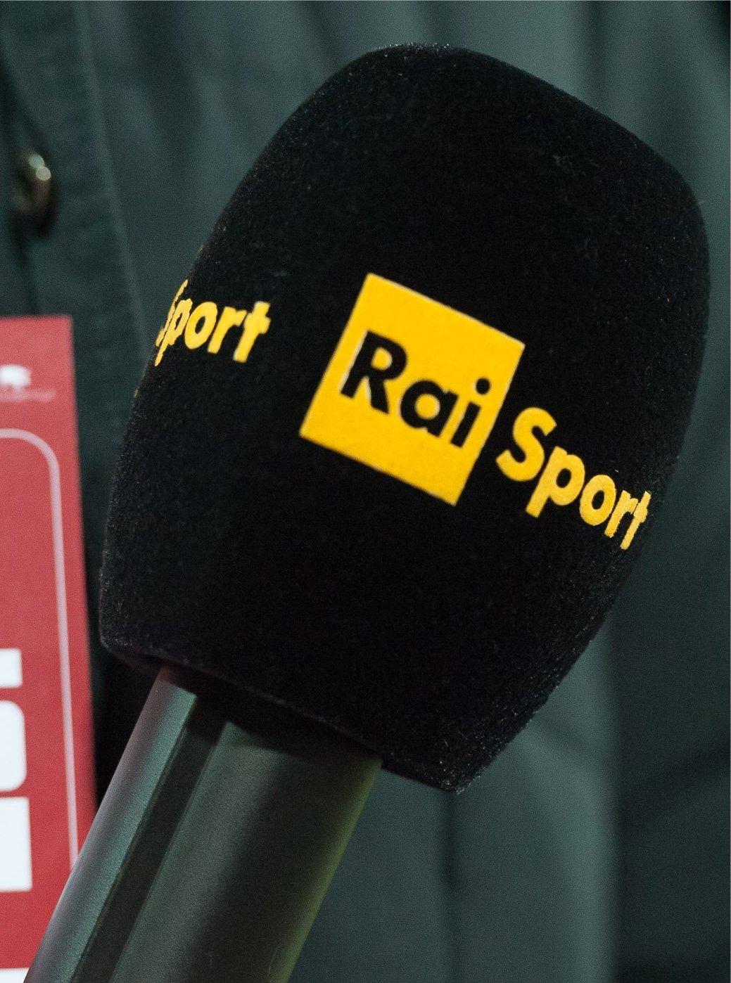 Rai Sport, tante novità nella domenica pomeriggio della nuov