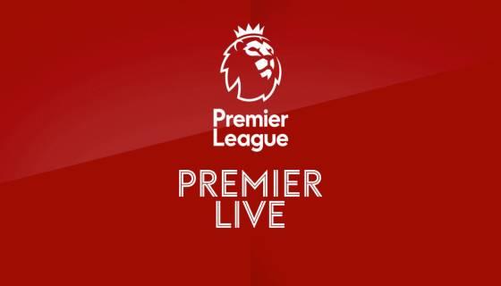 Calcio Estero Sky Sport   Programma e Telecronisti 6a giorna