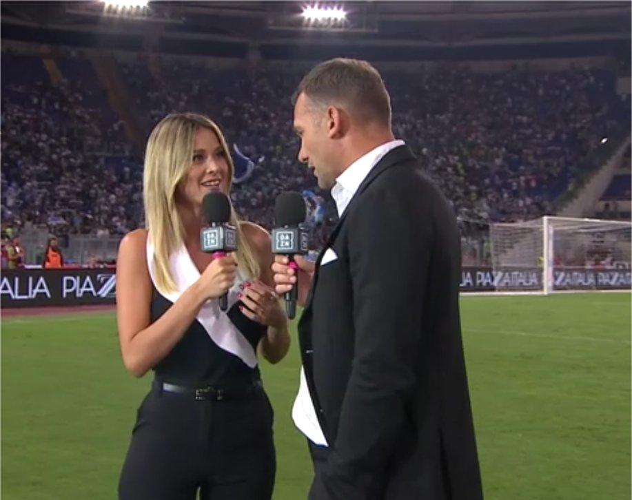 Diritti tv Serie A, DAZN risponde alle polemiche con un comunicato
