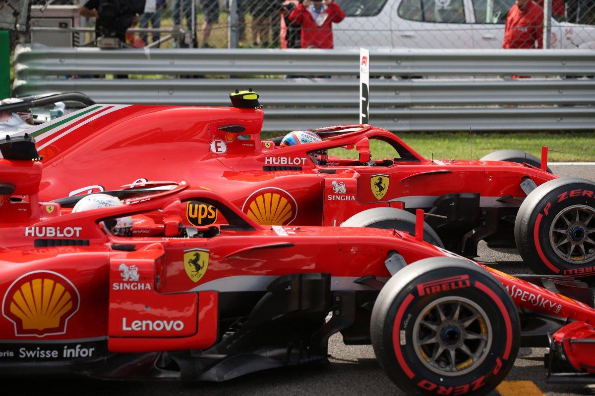 I Test F1 da Barcellona saranno in diretta su Sky Sport