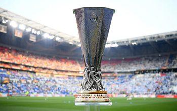Sky Sport Europa League, 16esimi Ritorno   Diretta Esclusiva
