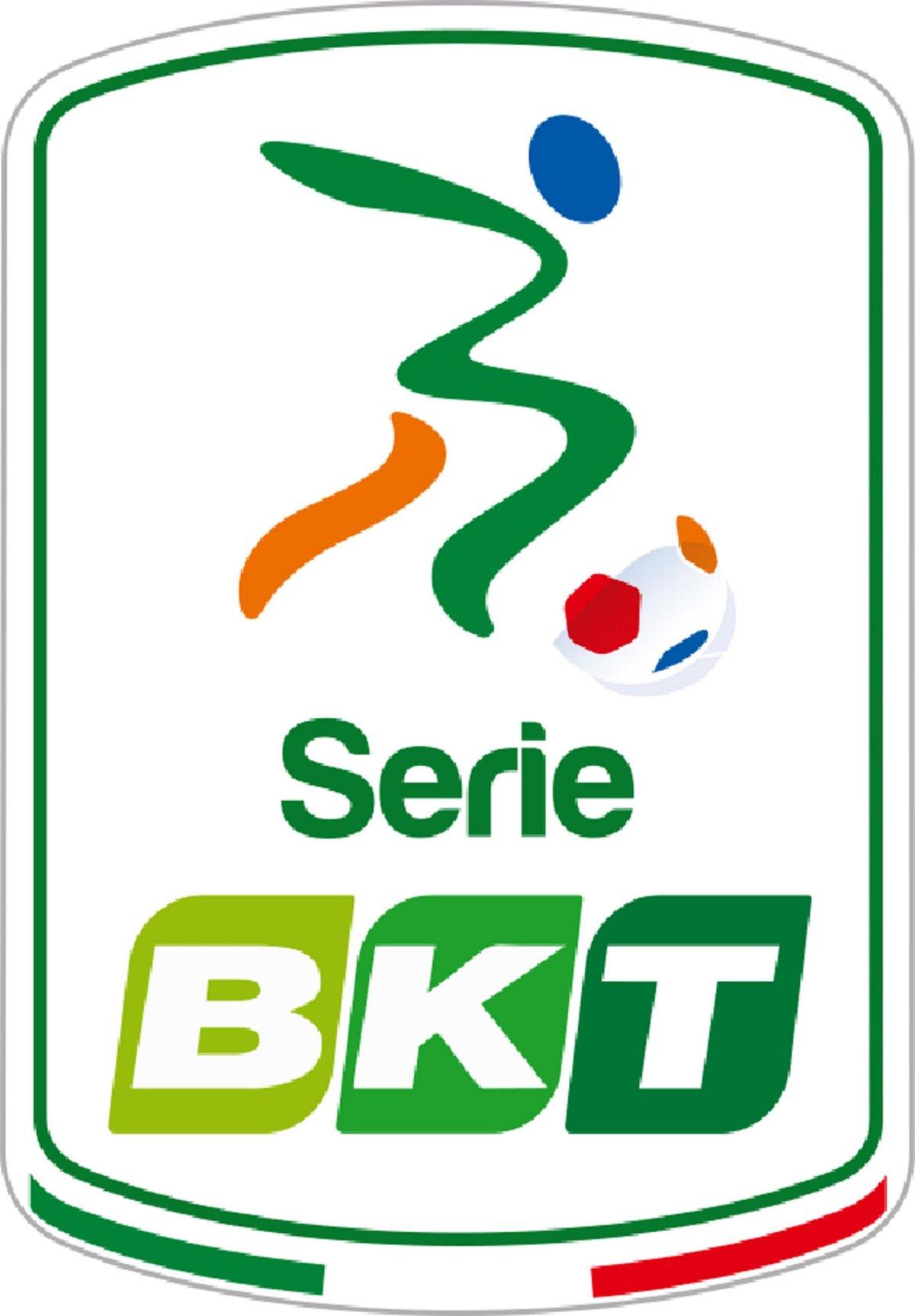 DAZN Serie B 5a Giornata   Diretta Esclusiva | Palinsesto e