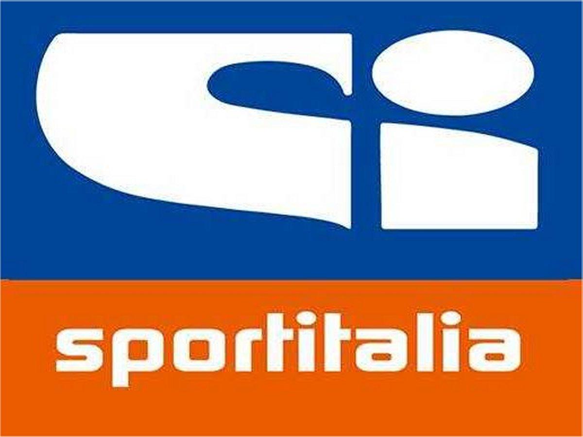 Sportitalia, Palinsesto Calcio 17 e 18 Novembre (Serie C, Ar