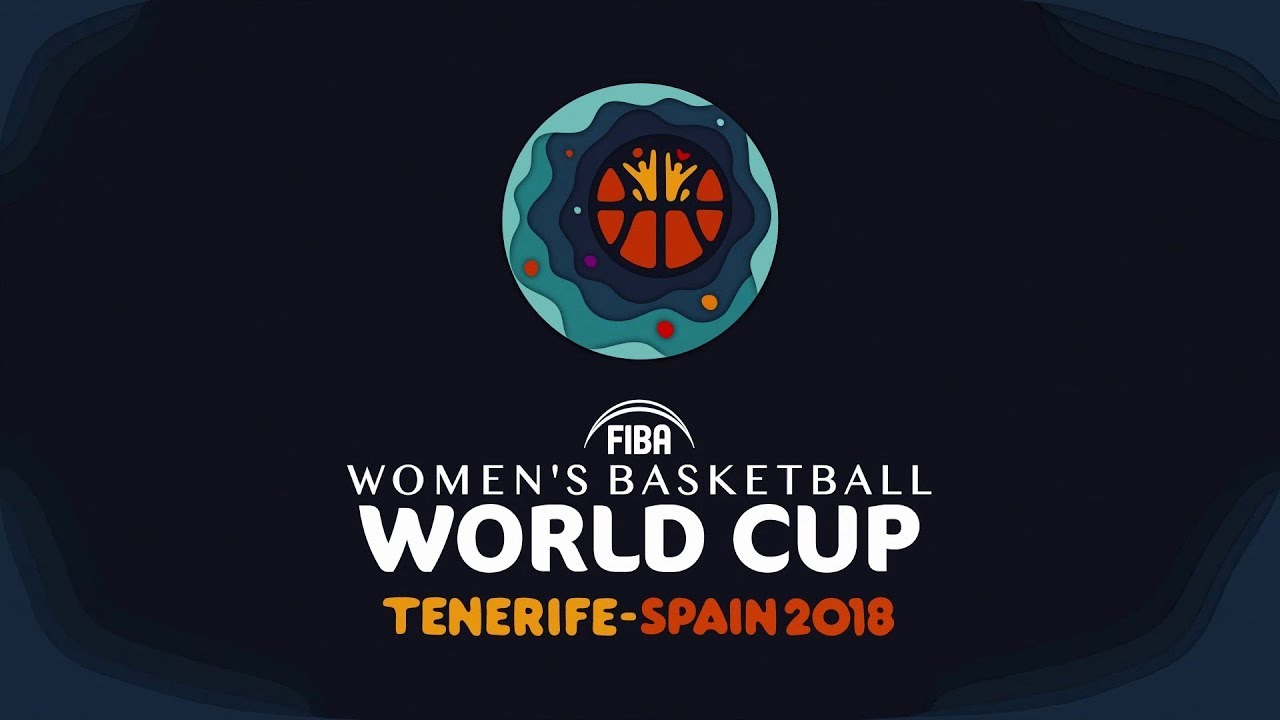 Basket Women World Cup 2018 in diretta esclusiva su Sky Sport Arena HD