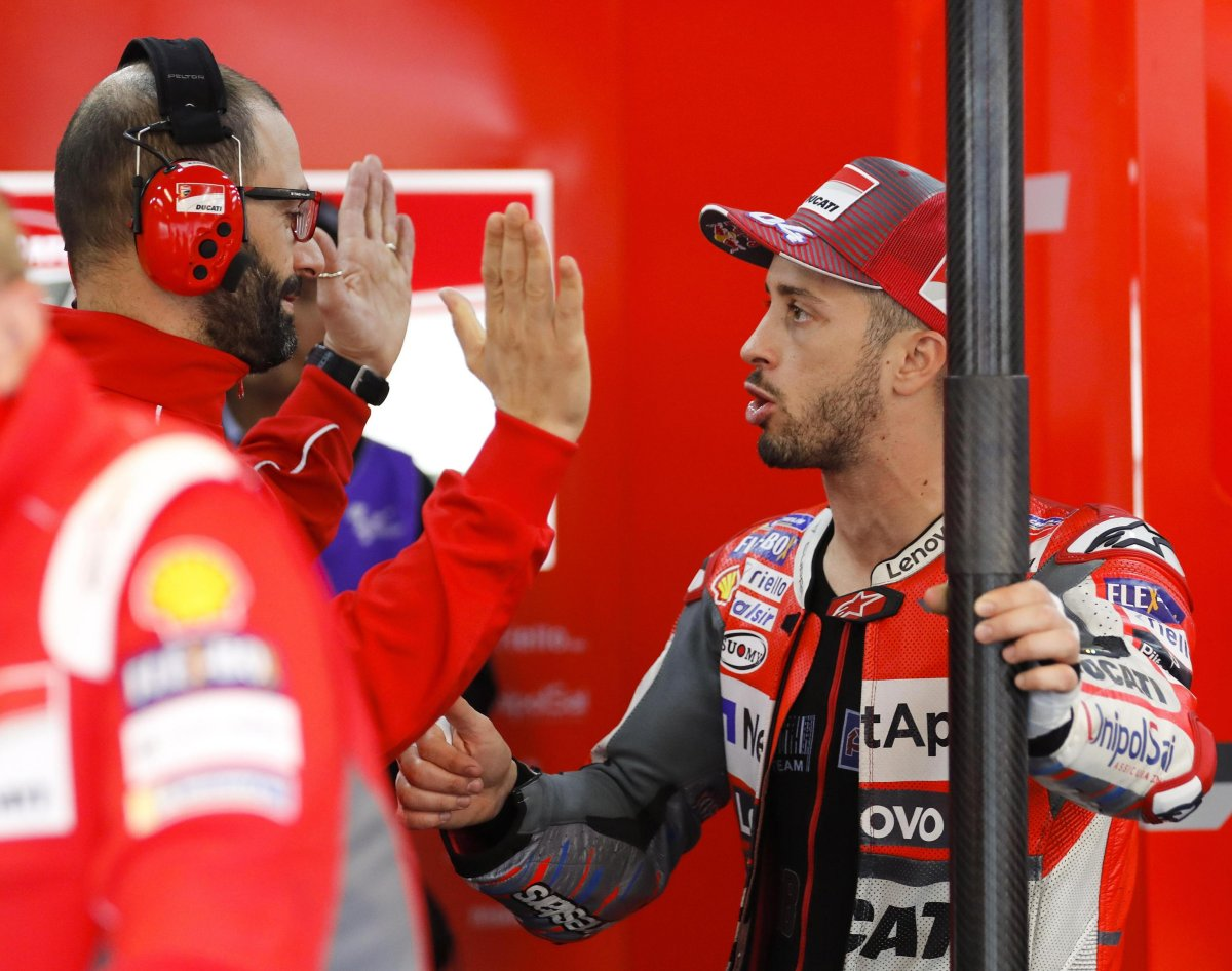 MotoGP Giappone 2018, Qualifiche   Diretta Esclusiva Sky Spo