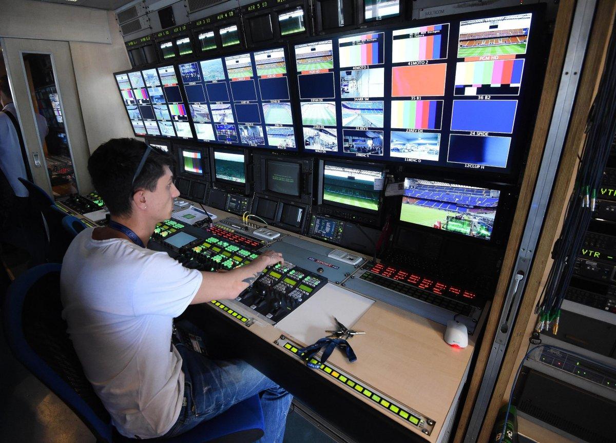 Premium: Mediaset esercita il 'put' per la cessione a Sky