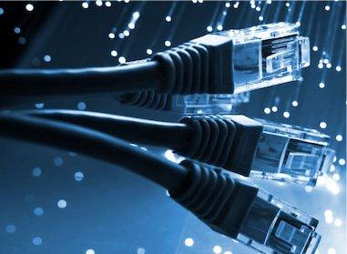 Osservatorio Comunicazioni Agcom, Mediaset sorpassa negli as