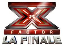 X Factor 2018   Finale diretta Sky Uno, TV8 e Cielo con Anas