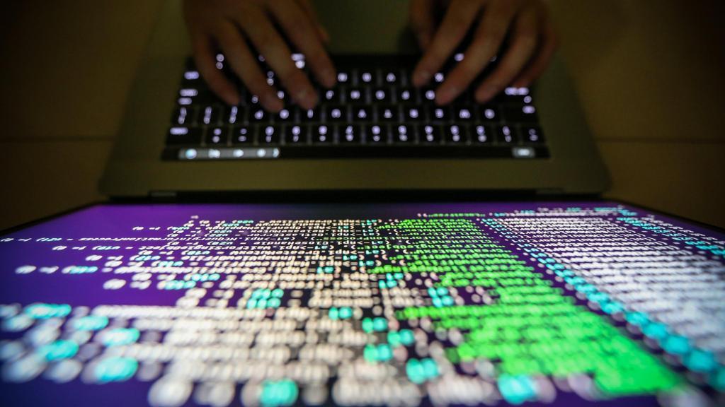 117 siti con streaming illegali bloccati nel 2018. DAZN Ital