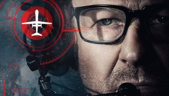 Giovedi 21 Febbraio sui canali Sky Cinema HD