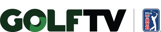 GOLFTV, copertura live gratuita sui social dei tornei della