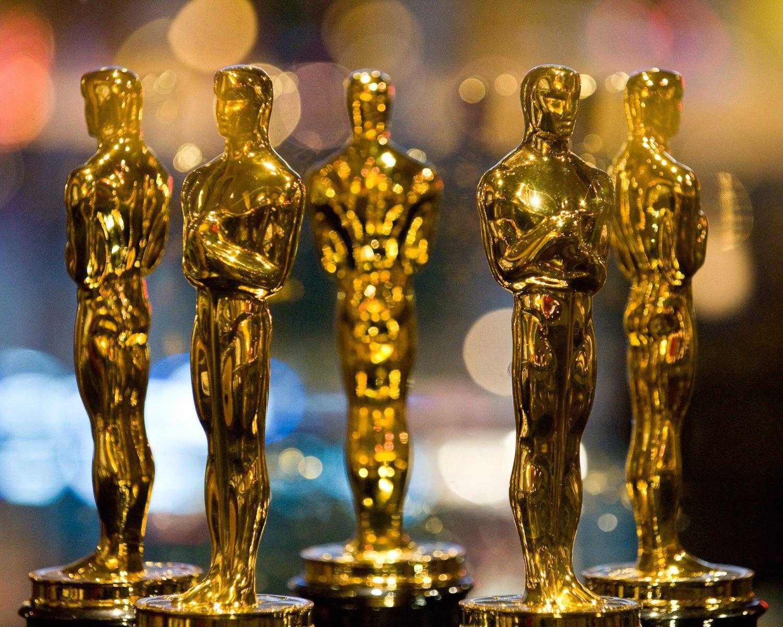 Oscars Nominations 2019 in diretta su Sky Cinema Uno